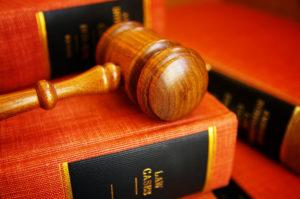 Legal-2-300x199.jpg