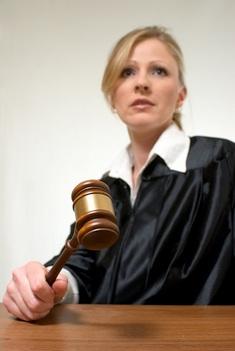 Court%20Order%20-%20Trial.jpg