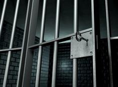 jails.jpg