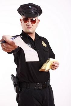 police%20citation.jpg